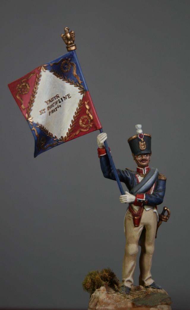 Figurines M.H.S.P.... Img_7241