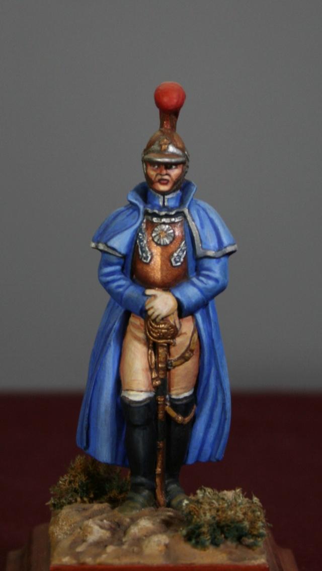 Figurines M.H.S.P.... Img_7242