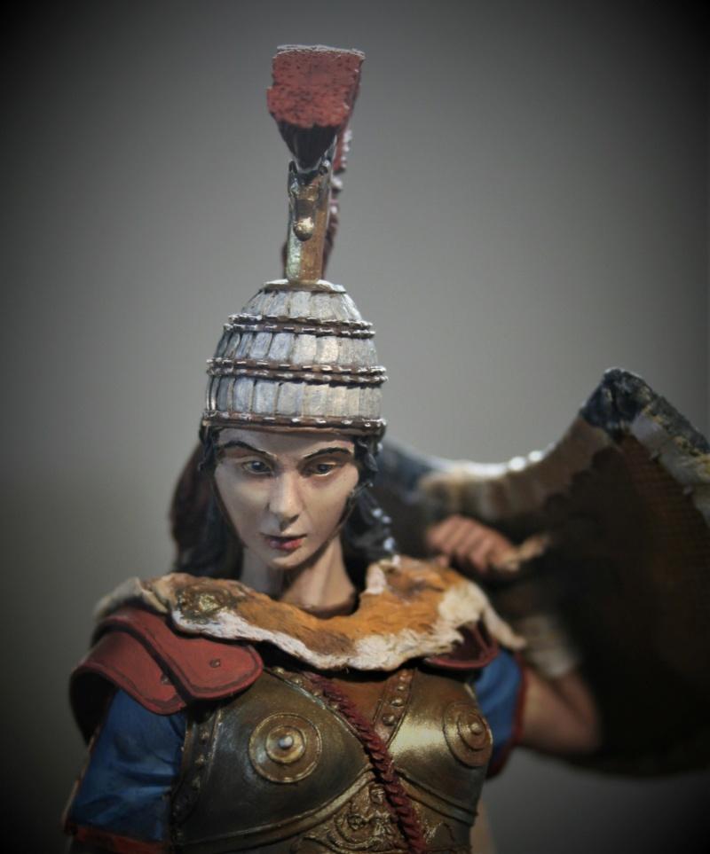 Reine des Amazones Img_7348