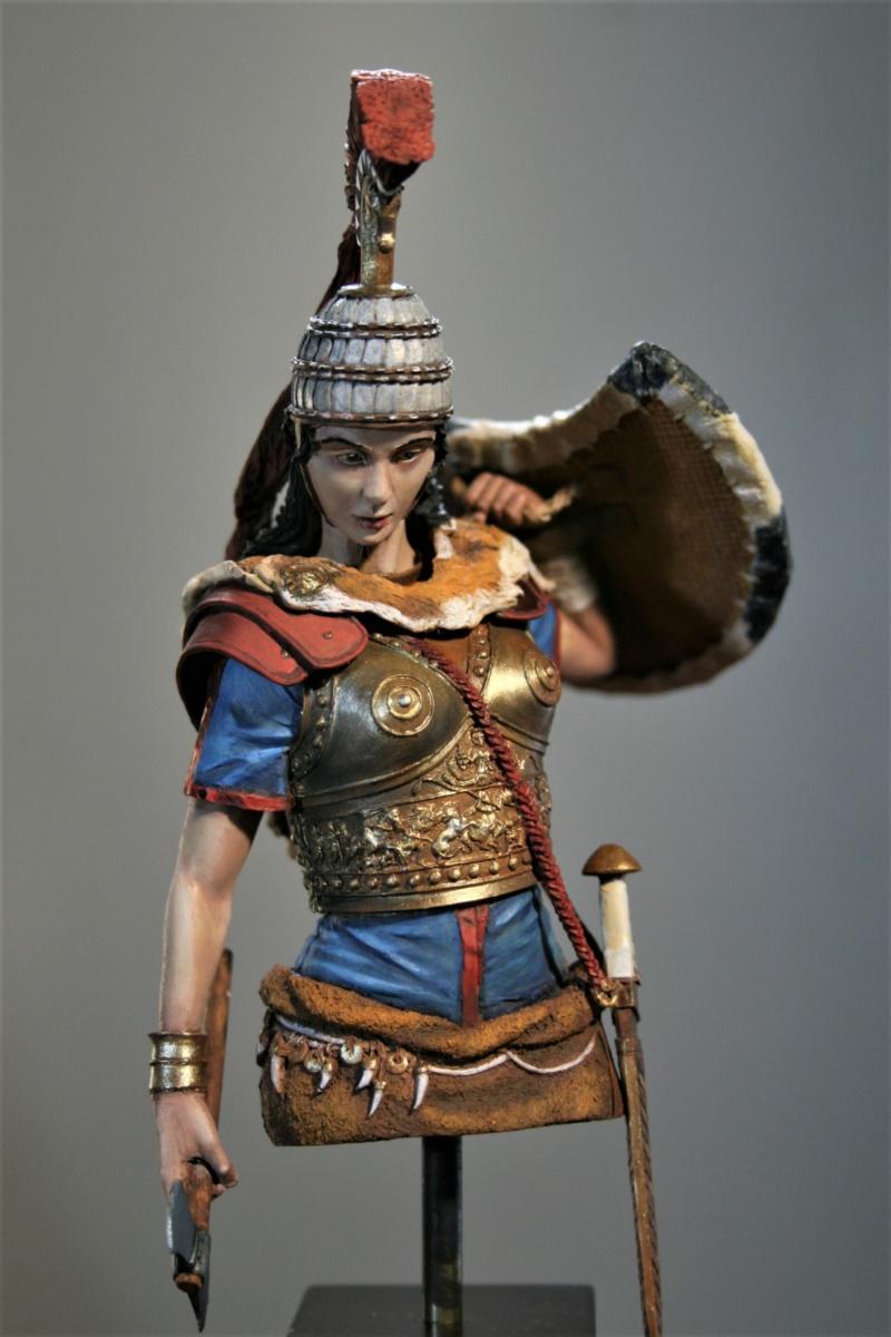 Reine des Amazones Img_7350