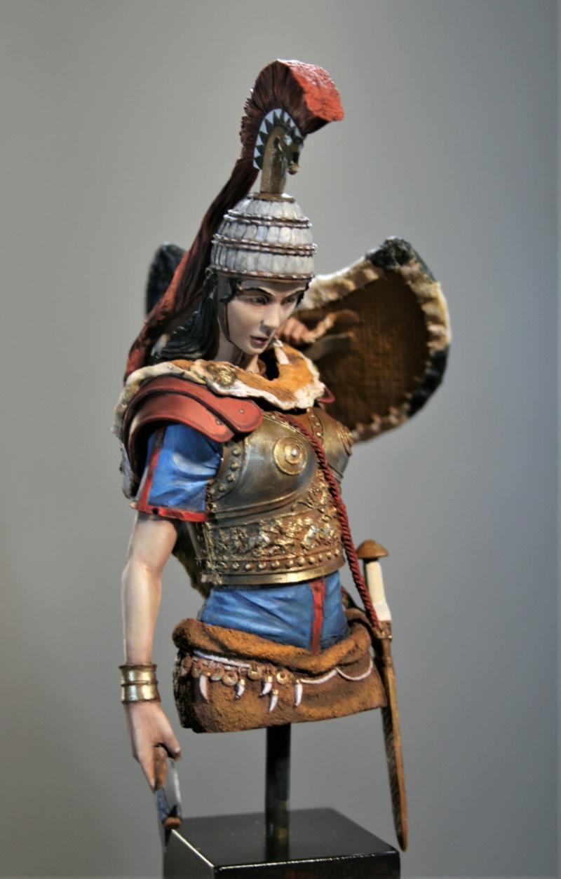 Reine des Amazones Img_7351