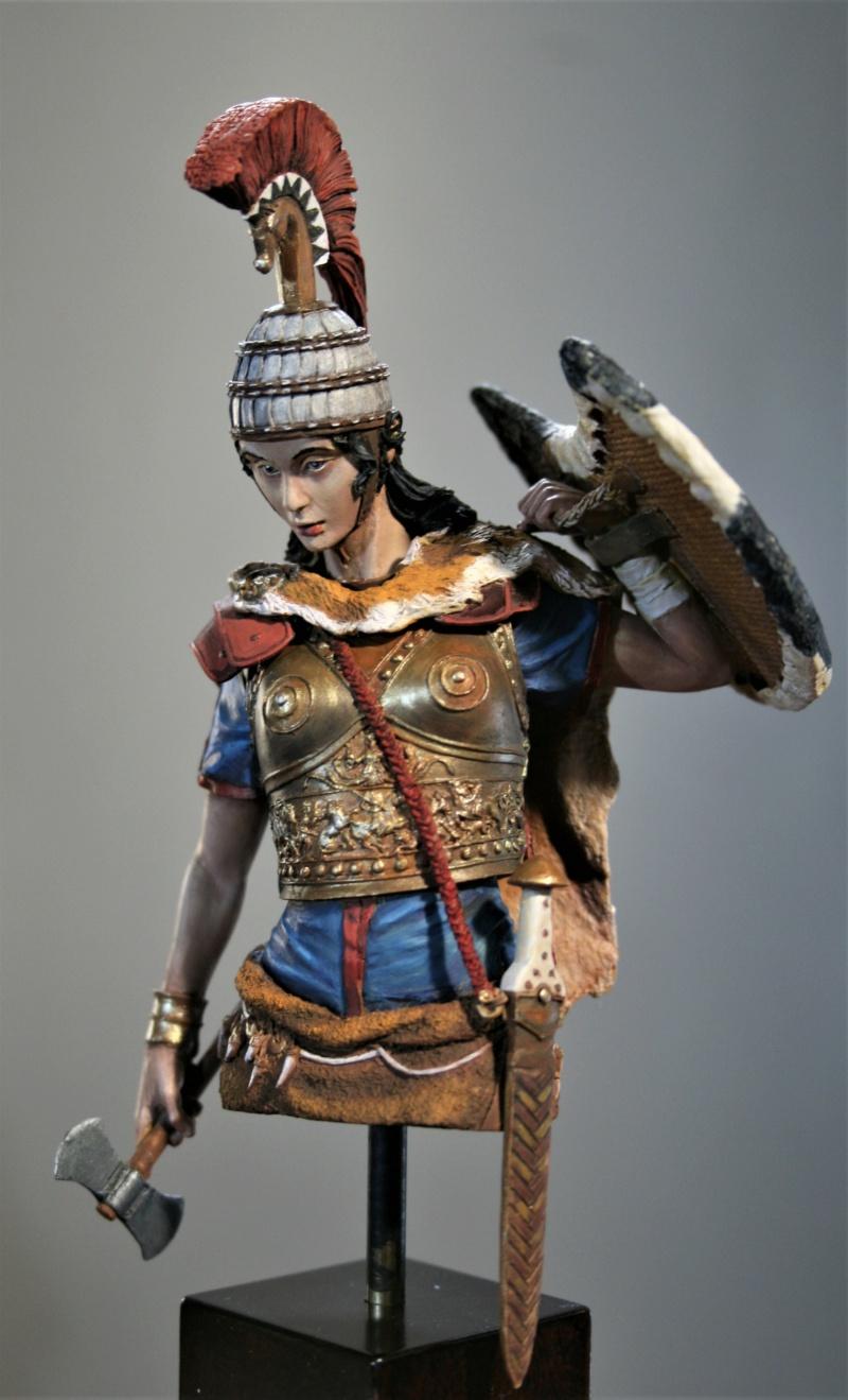 Reine des Amazones Img_7352