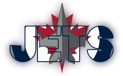 Winnipeg Jets  Jets_212