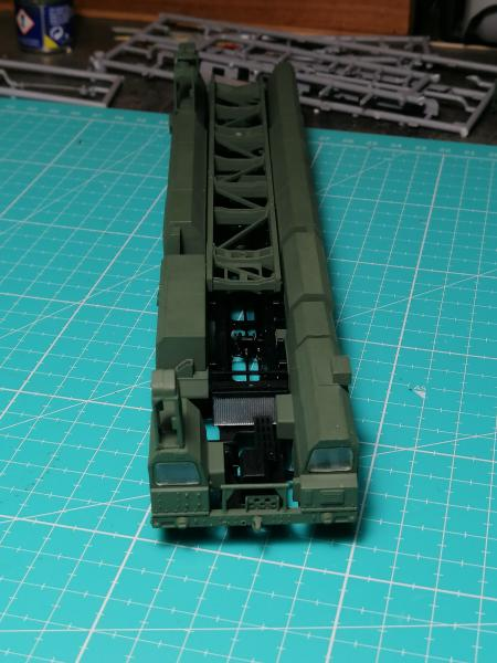 SS25 Sickle Topol Revell 1/72 - Page 2 4113