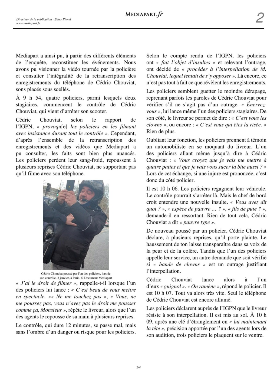 [LE TOPIC A LA CON] le dernier qui poste... poste - Page 30 Ebiy9-10