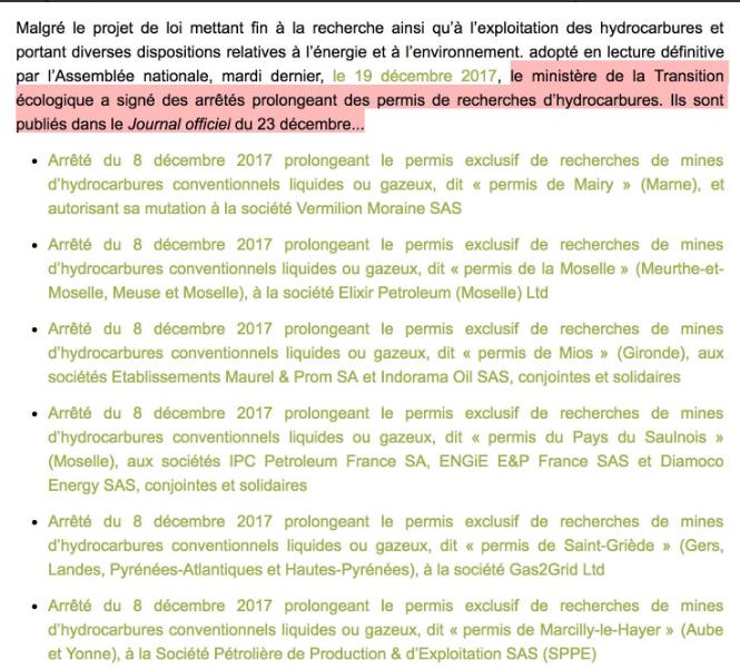 Pour l écologie et les economies - Page 11 Hulot_11