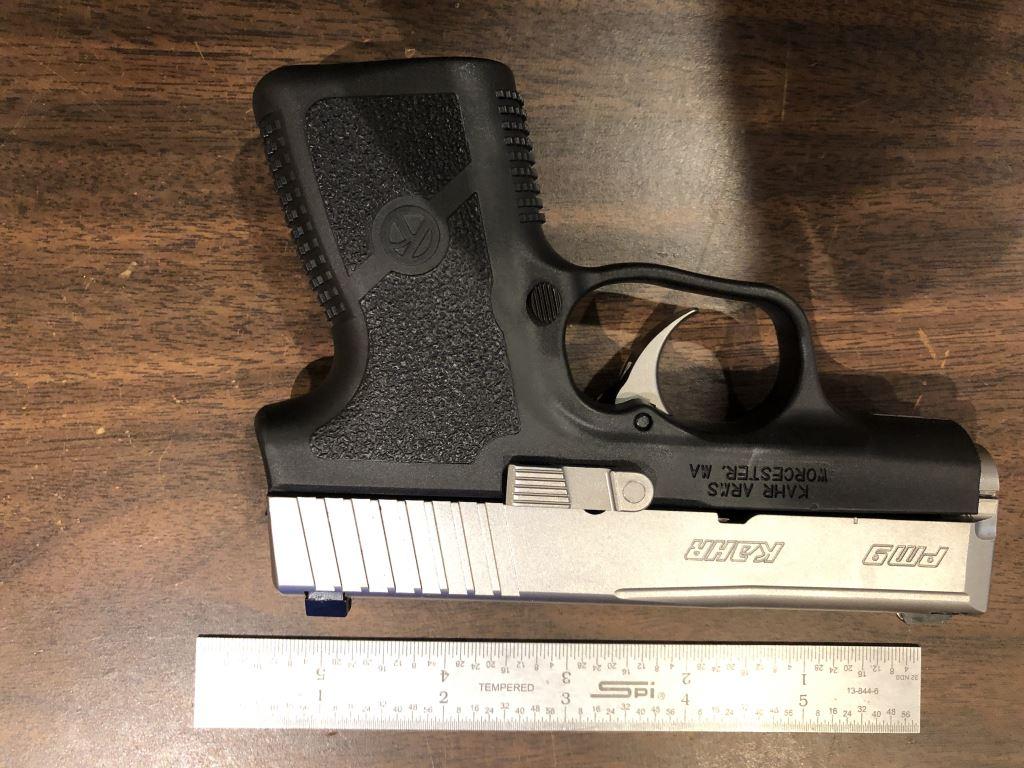 WTS:  Kahr PM9 Carry Gun Img_1112