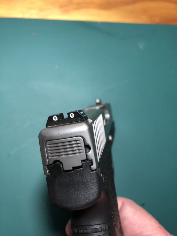 WTS:  Kahr PM9 Carry Gun Img_1114