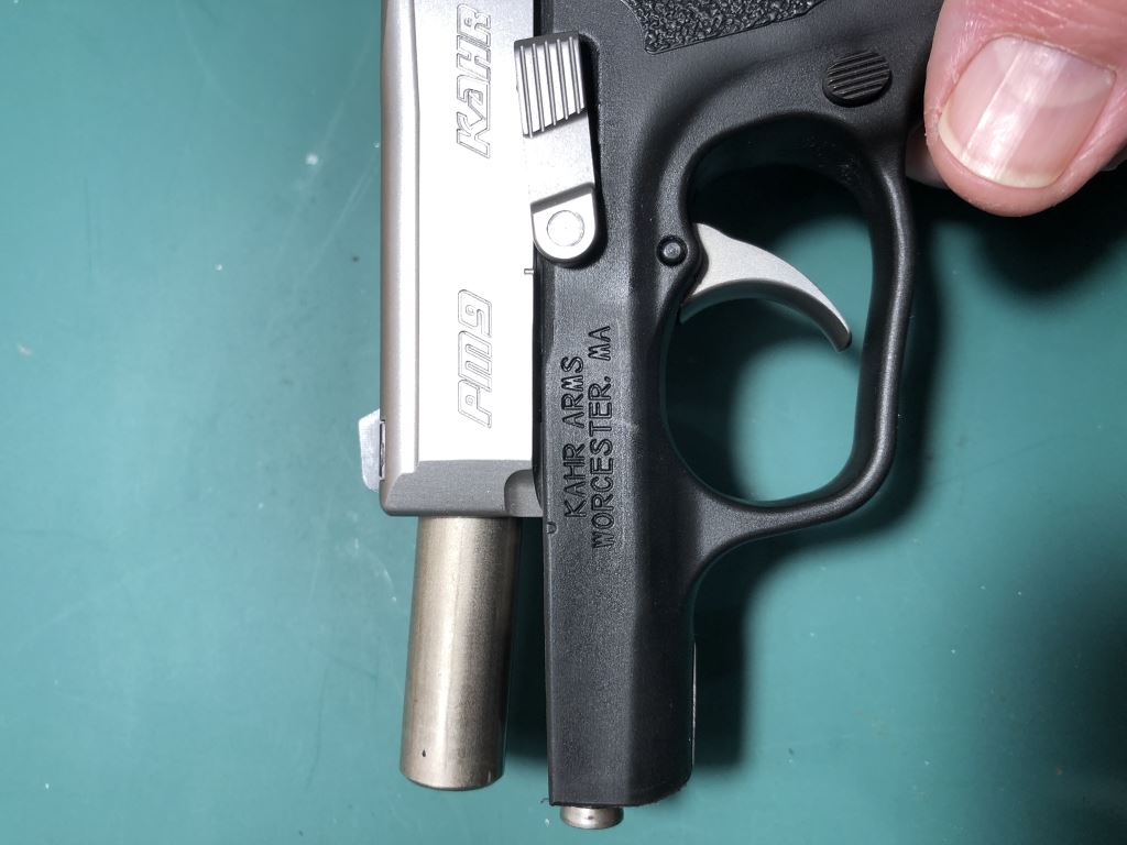 WTS:  Kahr PM9 Carry Gun Img_1115