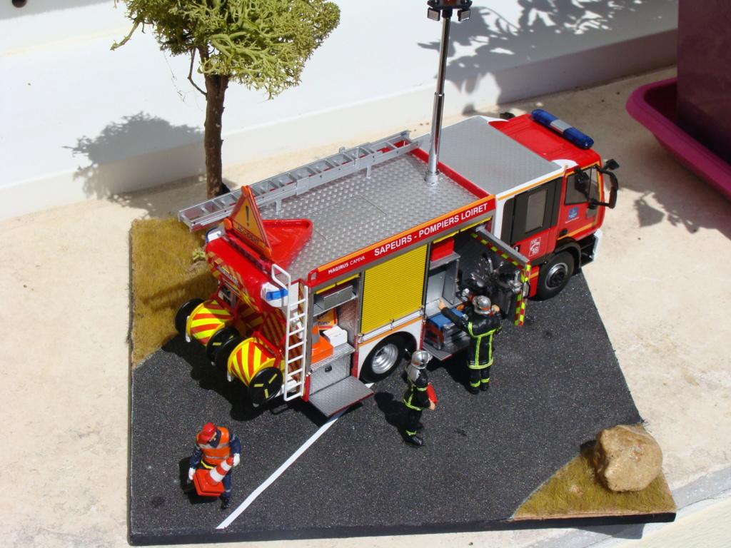 fourgon pompe tonne  secours routier   ivéco    magirus Dsc03310