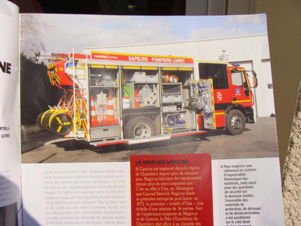 fourgon pompe tonne  secours routier   ivéco    magirus Dsc03313