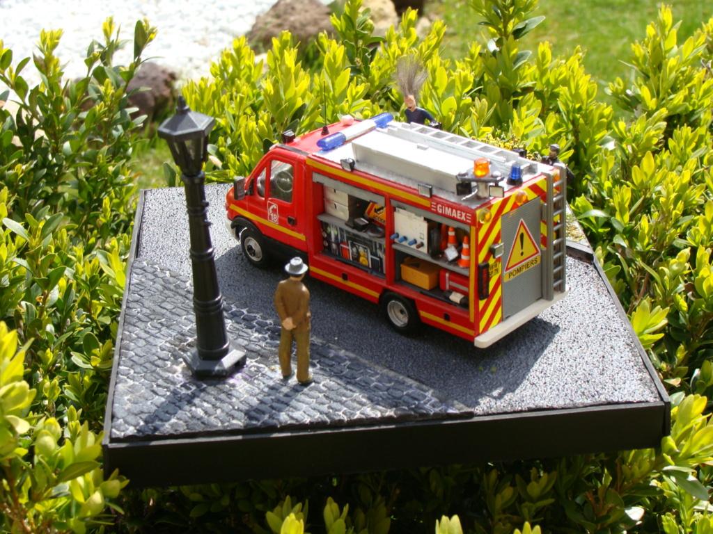 Caserne pompiers 1/43e - Page 5 Dsc04210