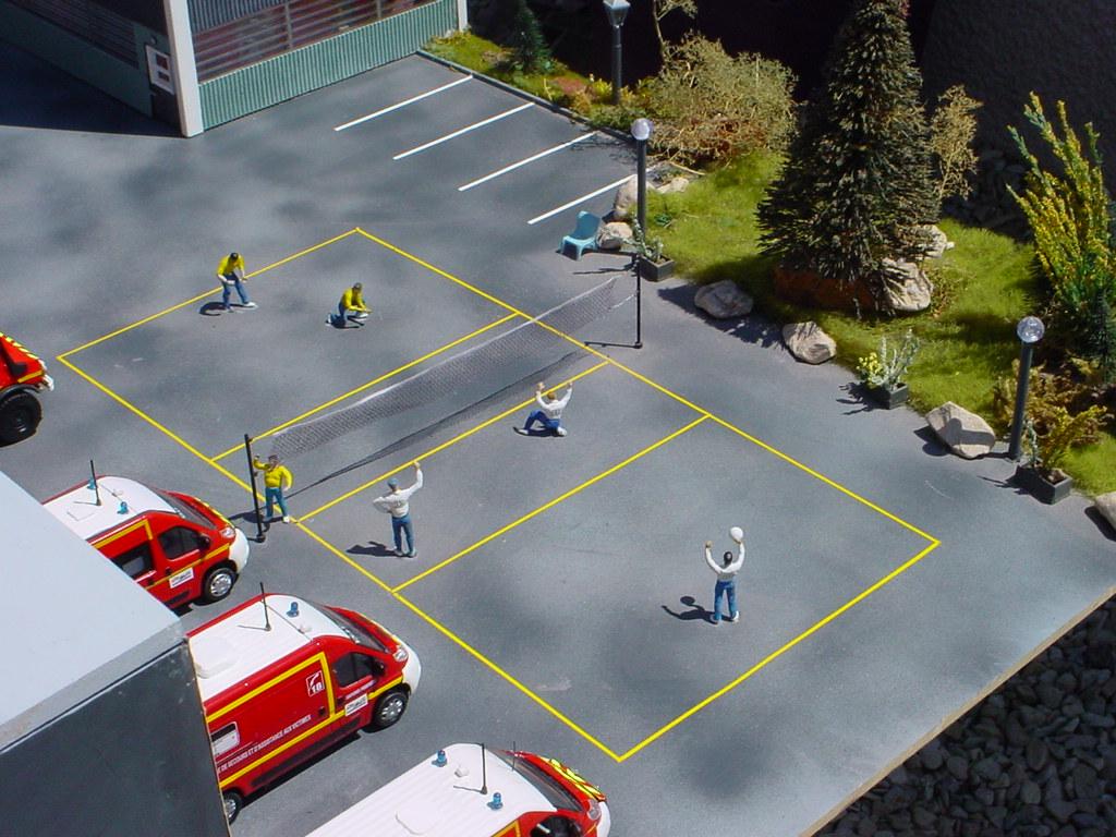 camion de pompiers Dsc06612