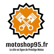 Motoshop95