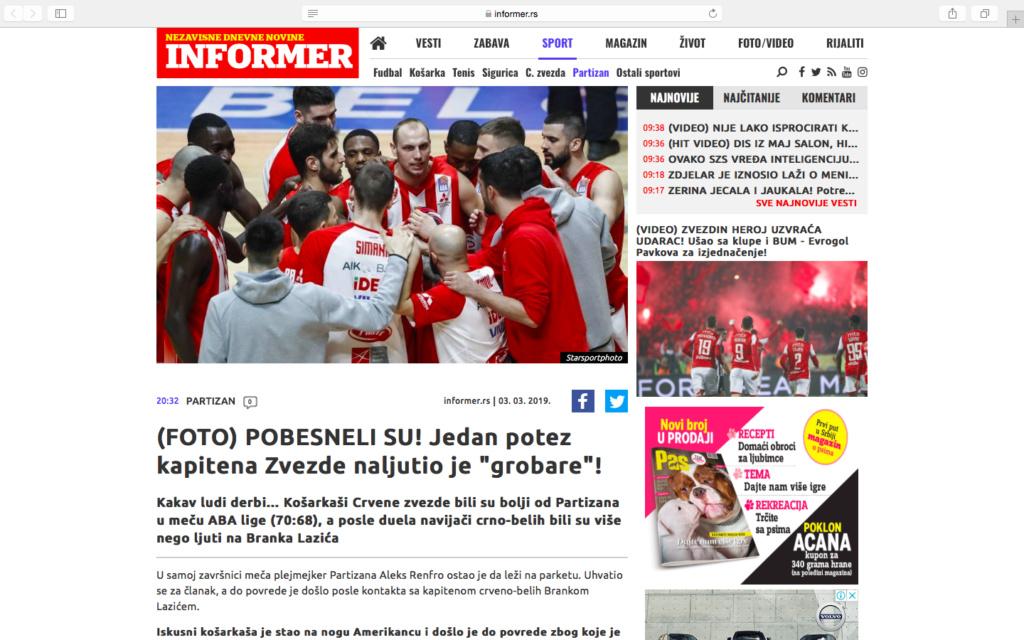 Partizan by Ostoja - Page 3 Screen32