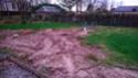 suivi construction chalets Vince et Sabrina Dsc_0110