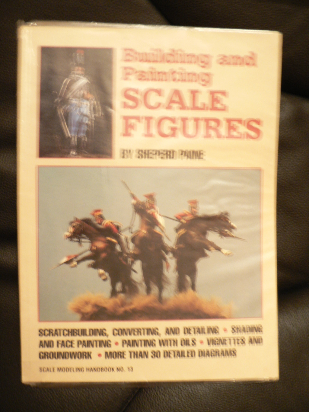 vends  livres figurines 10pp10