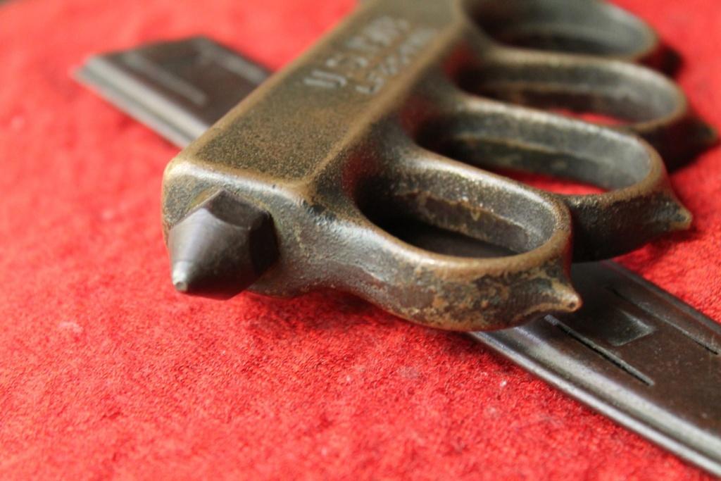US Trench knife 1918 modifié 35077710