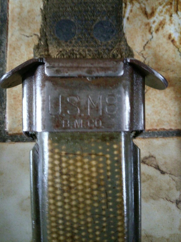 Poignard USM3 CASE Imag0113