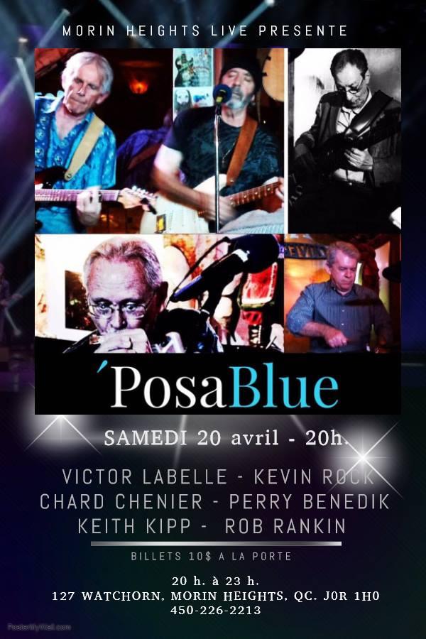 Posa Blue April 20 2019 56157910