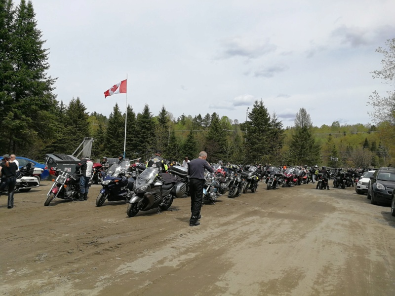 Ride For Dad event Ridefo13