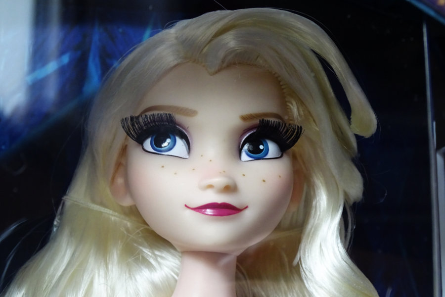 Nos poupées LE en photo : Pour le plaisir de partager - Page 24 Dsc06510
