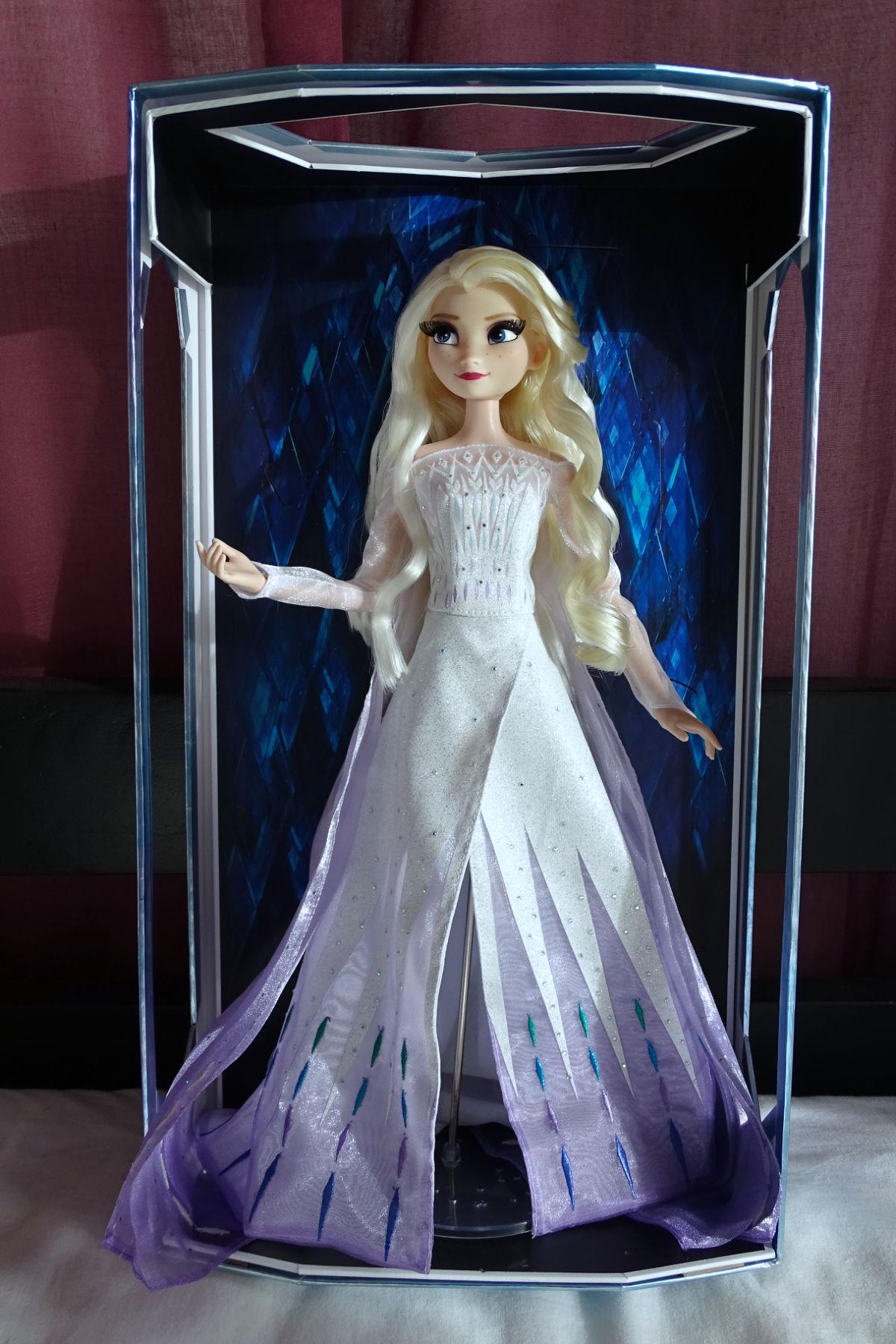 Nos poupées LE en photo : Pour le plaisir de partager - Page 24 Dsc06611
