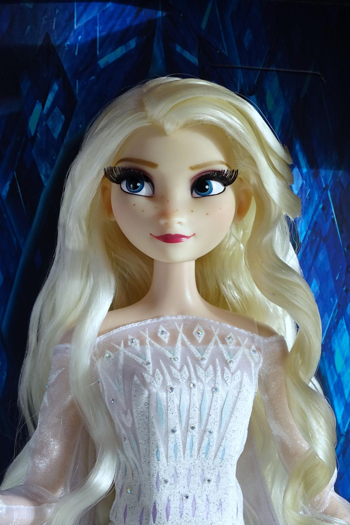 Nos poupées LE en photo : Pour le plaisir de partager - Page 24 Dsc06612