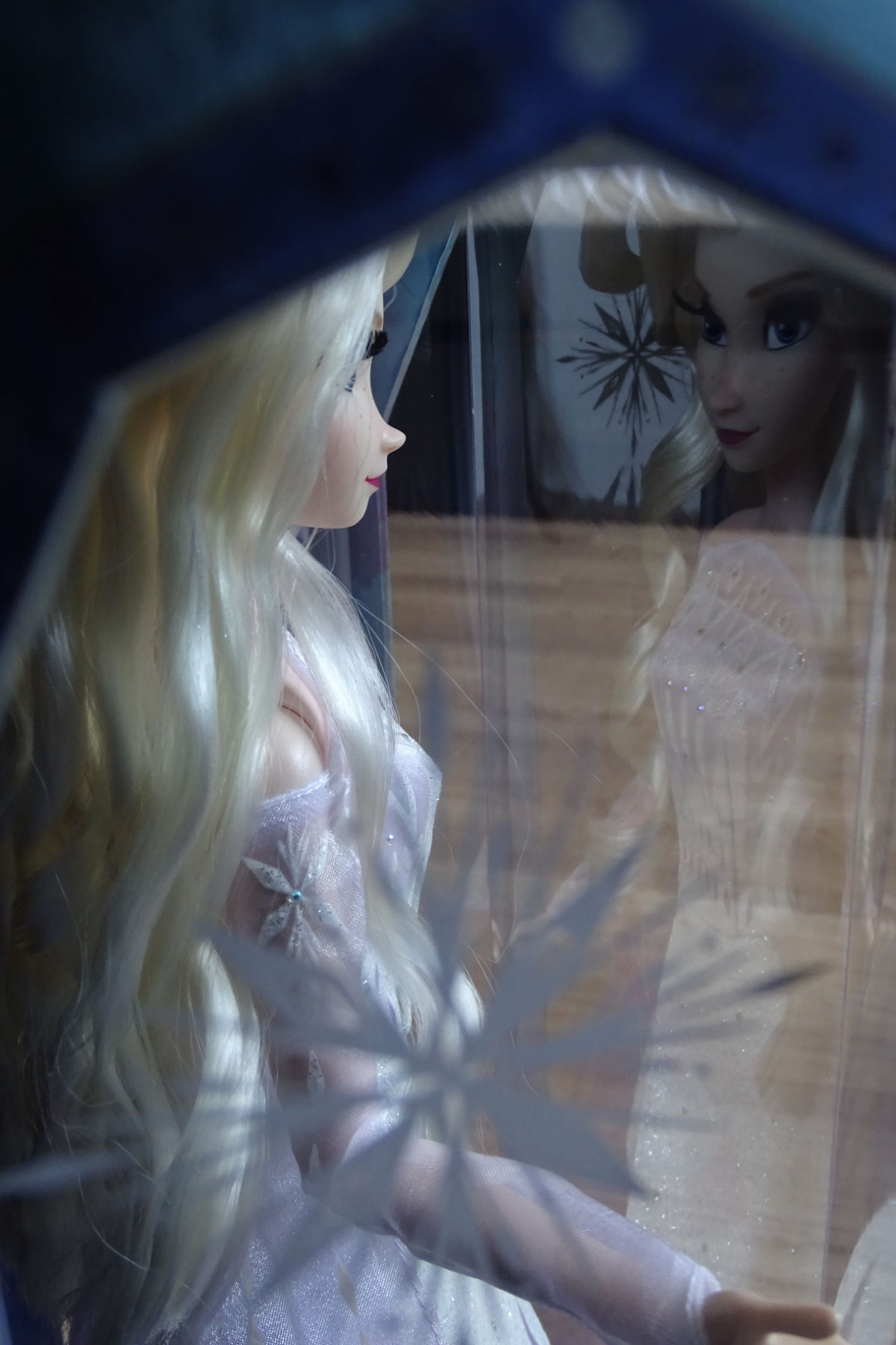 Nos poupées LE en photo : Pour le plaisir de partager - Page 24 Dsc06618