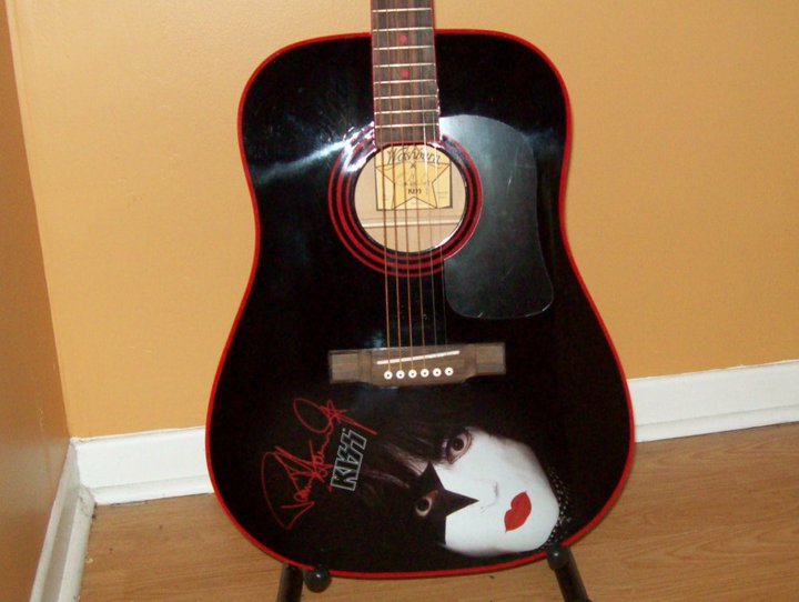 Photos de vos guitares et amplis ect. 61277_10