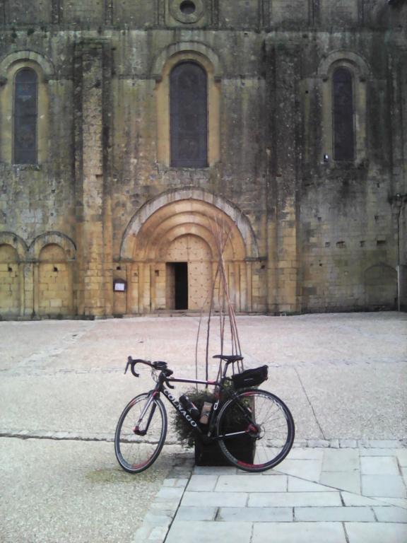 Abbayes, églises, chapelles... du bout du bout... Img00013