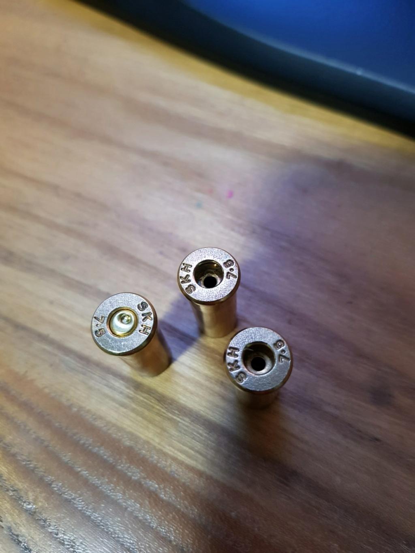 Rechargement du calibre 7,5 suisse revolver 1882 - Page 2 20201242