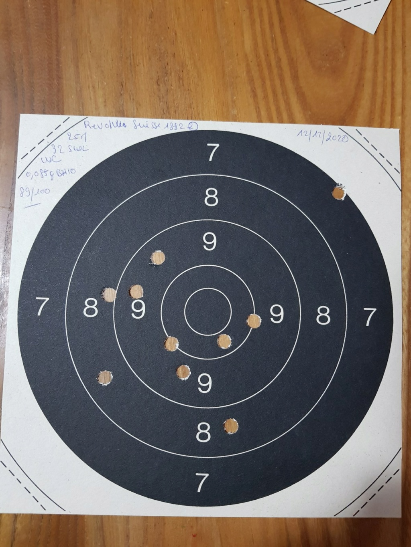 Rechargement du calibre 7,5 suisse revolver 1882 - Page 2 20201244