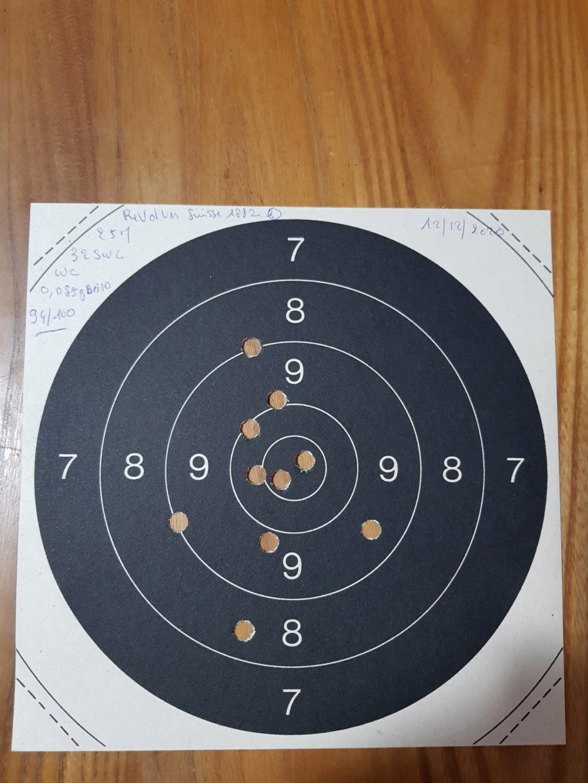 Rechargement du calibre 7,5 suisse revolver 1882 - Page 2 20201245