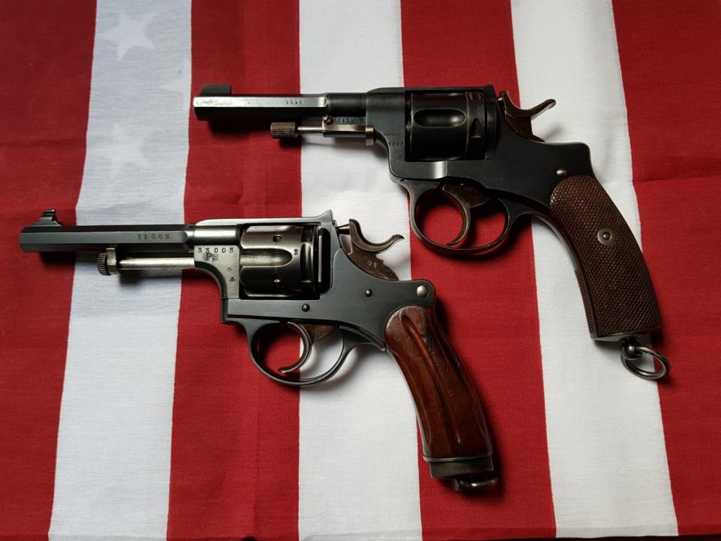 Rechargement du calibre 7,5 suisse revolver 1882 - Page 3 20201279