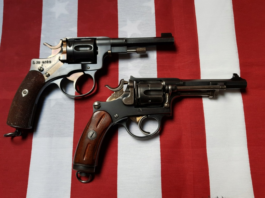 Rechargement du calibre 7,5 suisse revolver 1882 - Page 3 20201280