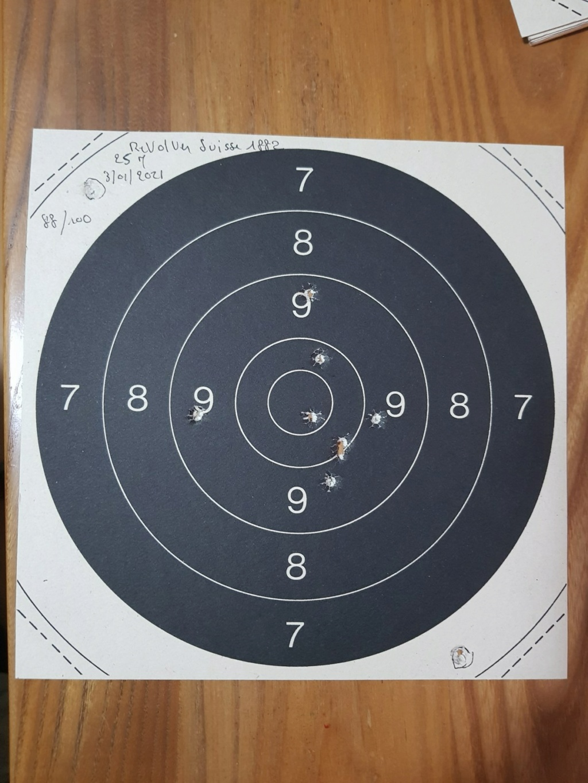 Rechargement du calibre 7,5 suisse revolver 1882 - Page 3 20210117