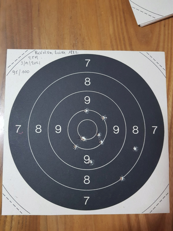 Rechargement du calibre 7,5 suisse revolver 1882 - Page 3 20210118