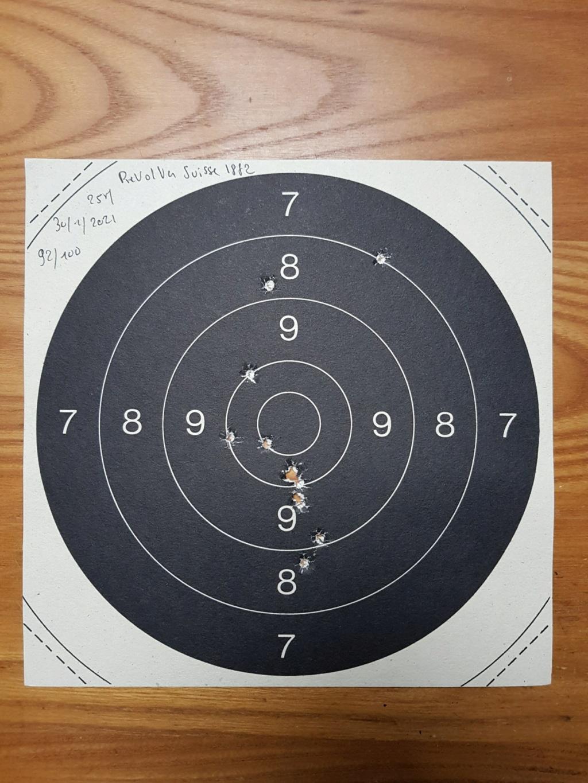Rechargement du calibre 7,5 suisse revolver 1882 - Page 3 20210149