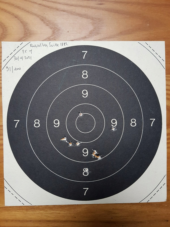 Rechargement du calibre 7,5 suisse revolver 1882 - Page 3 20210150