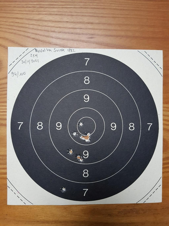 Rechargement du calibre 7,5 suisse revolver 1882 - Page 3 20210151