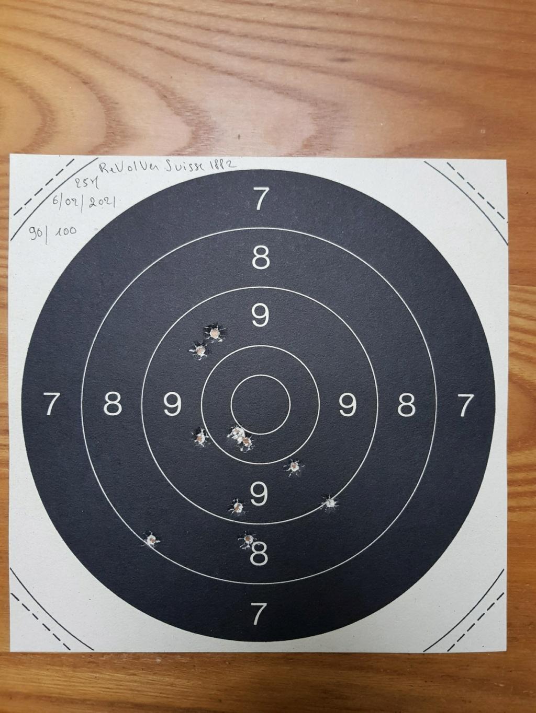 Rechargement du calibre 7,5 suisse revolver 1882 - Page 3 20210248