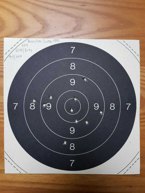 Rechargement du calibre 7,5 suisse revolver 1882 - Page 3 20210249