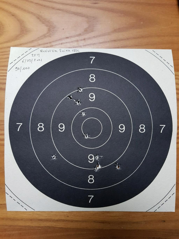 Rechargement du calibre 7,5 suisse revolver 1882 - Page 3 20210250