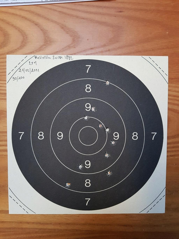 Rechargement du calibre 7,5 suisse revolver 1882 - Page 3 20210279