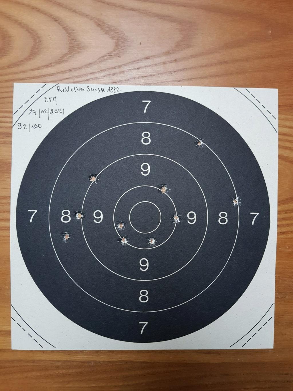 Rechargement du calibre 7,5 suisse revolver 1882 - Page 3 20210280