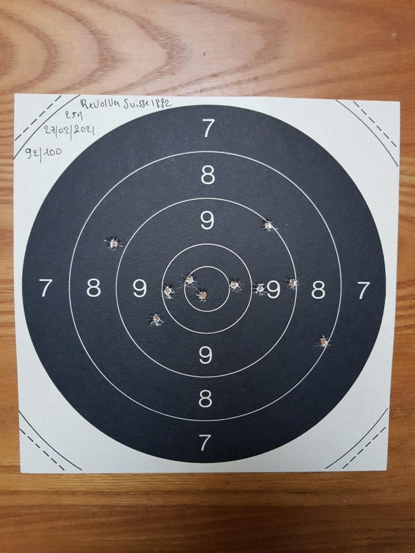 Rechargement du calibre 7,5 suisse revolver 1882 - Page 3 20210281