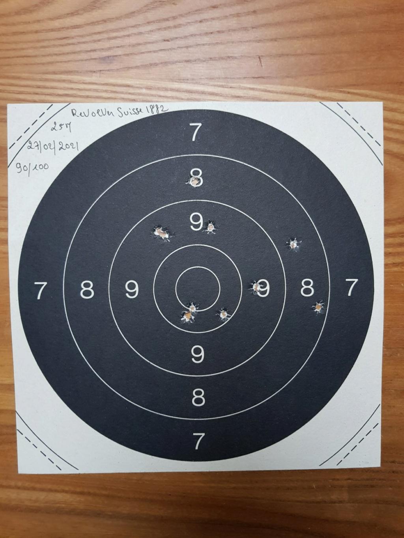 Rechargement du calibre 7,5 suisse revolver 1882 - Page 3 20210282