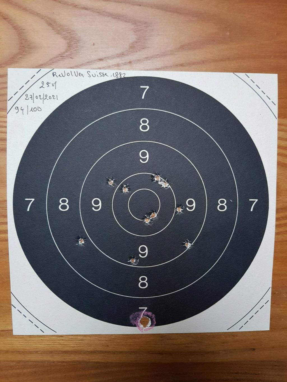 Rechargement du calibre 7,5 suisse revolver 1882 - Page 3 20210283
