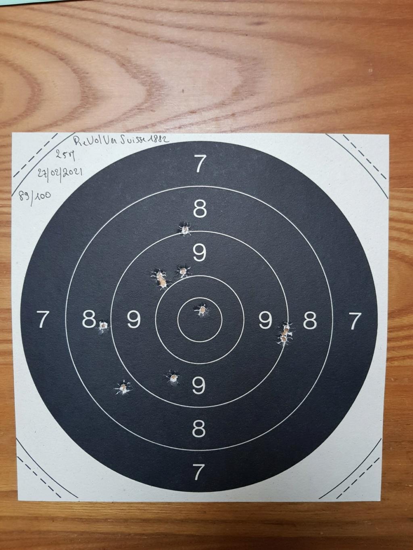Rechargement du calibre 7,5 suisse revolver 1882 - Page 3 20210284